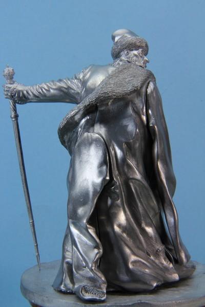 Ivan le Terrible (IV Vasilievitch Gosniy) - Pégaso 90mm par Marco Copie%20de%20IMG_1880_zps0aasvvn9