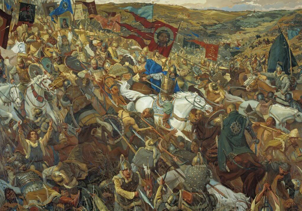 Bataille de Kulikovo  1380 -par Marco - Ca y est ! les Photos finales... 000010_zps1a81f006