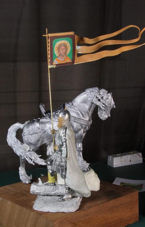 Bataille de Kulikovo  1380 -par Marco - Ca y est ! les Photos finales... IMG_0001a1_zps711738d7