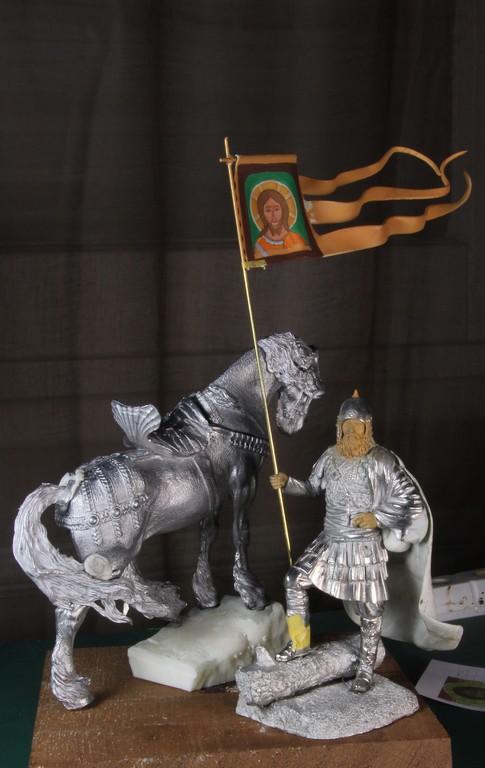 Bataille de Kulikovo  1380 -par Marco - Ca y est ! les Photos finales... IMG_0001a_zps6c45e9be