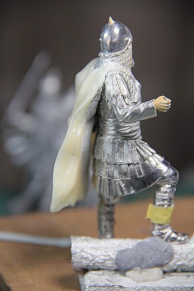Bataille de Kulikovo  1380 -par Marco - Ca y est ! les Photos finales... IMG_0080_zpsd1a07fb4