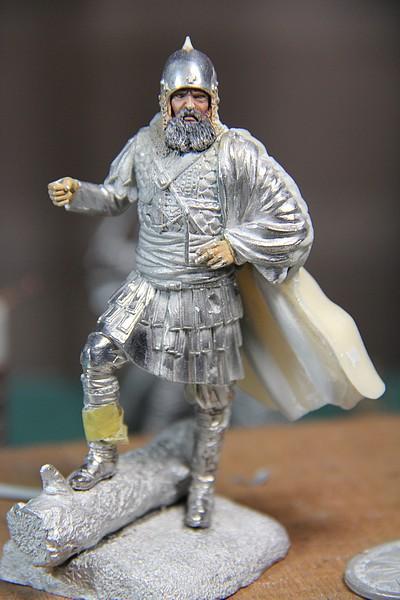 Bataille de Kulikovo  1380 -par Marco - Ca y est ! les Photos finales... IMG_0081_zps5d86969b