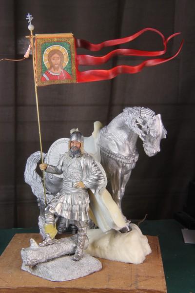Bataille de Kulikovo  1380 -par Marco - Ca y est ! les Photos finales... IMG_0087_zpsa8976635