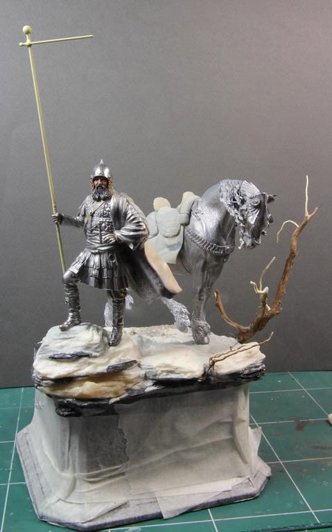 Bataille de Kulikovo  1380 -par Marco - Ca y est ! les Photos finales... - Page 2 IMG_0281_zps459c4b36