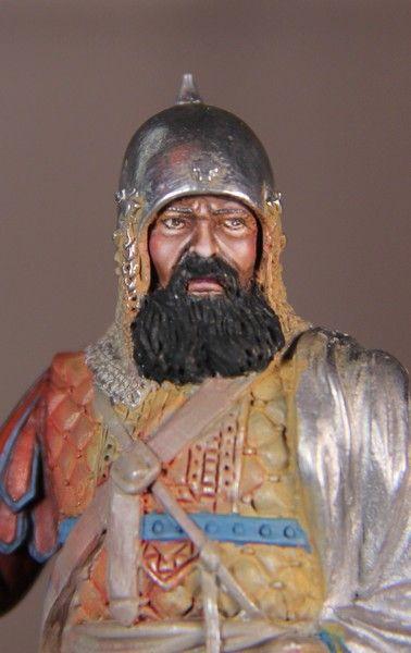 Bataille de Kulikovo  1380 -par Marco - Ca y est ! les Photos finales... - Page 3 IMG_0460_zps1e4577e8