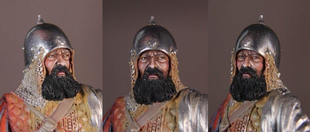 Bataille de Kulikovo  1380 -par Marco - Ca y est ! les Photos finales... - Page 3 IMG_0464_zps8c5b9642