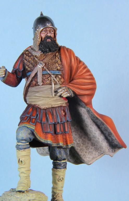 Bataille de Kulikovo  1380 -par Marco - Ca y est ! les Photos finales... - Page 4 IMG_0500_zpsa22776d5