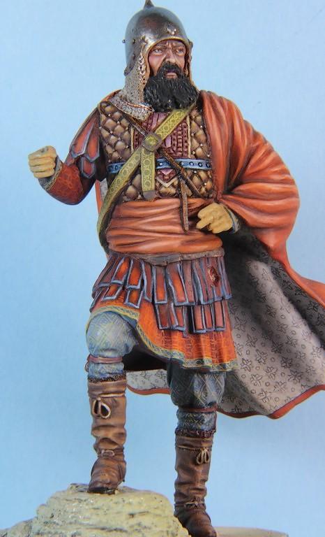Bataille de Kulikovo  1380 -par Marco - Ca y est ! les Photos finales... - Page 4 IMG_0542_zpsf533a4bf