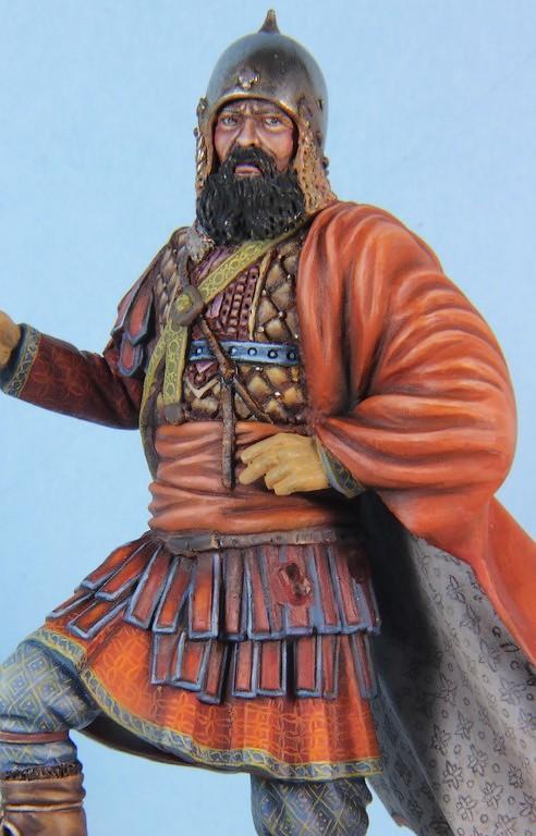 Bataille de Kulikovo  1380 -par Marco - Ca y est ! les Photos finales... - Page 4 IMG_0543_zps7bdde14d