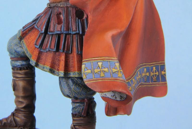 Bataille de Kulikovo  1380 -par Marco - Ca y est ! les Photos finales... - Page 4 IMG_0546_zpsc42f30b2