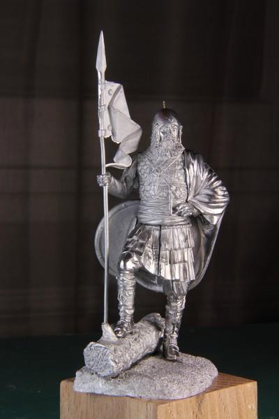 Bataille de Kulikovo  1380 -par Marco - Ca y est ! les Photos finales... IMG_9976_zps8a7519c7
