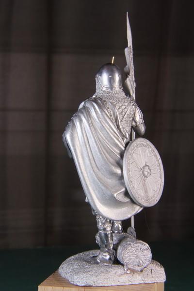 Bataille de Kulikovo  1380 -par Marco - Ca y est ! les Photos finales... IMG_9977_zpsa4418a73