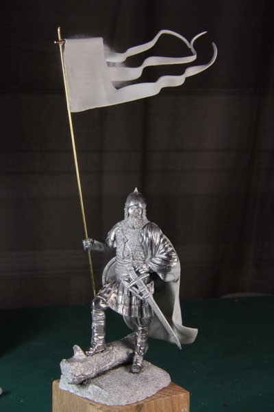 Bataille de Kulikovo  1380 -par Marco - Ca y est ! les Photos finales... IMG_9981_zps1efb4820