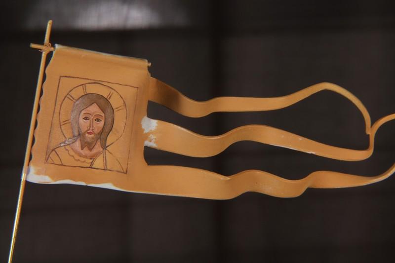 Bataille de Kulikovo  1380 -par Marco - Ca y est ! les Photos finales... IMG_9995_zpsdc50ae9c