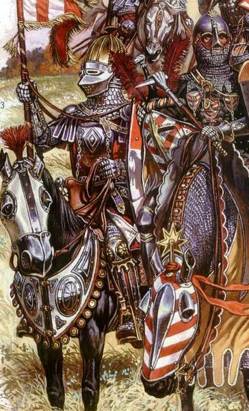 Bataille de Kulikovo  1380 -par Marco - Ca y est ! les Photos finales... - Page 2 IllustrationsRusses1couleurpdf-AdobeReader_zpse278bc1c