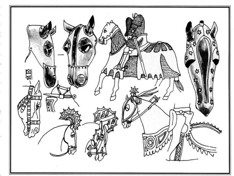 Bataille de Kulikovo  1380 -par Marco - Ca y est ! les Photos finales... - Page 2 IllustrationsRusses23couleurpdf-AdobeReader_zpsa1bac61d