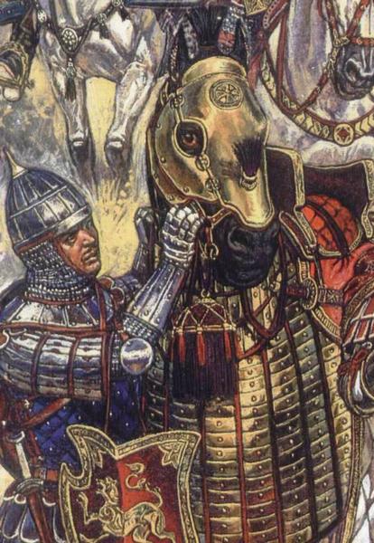 Bataille de Kulikovo  1380 -par Marco - Ca y est ! les Photos finales... - Page 2 IllustrationsRusses2couleurpdf-AdobeReader_zps3f33e632
