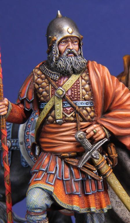 Bataille de Kulikovo  1380 -par Marco - Ca y est ! les Photos finales... - Page 5 Cavrusse12_zpsc206f109