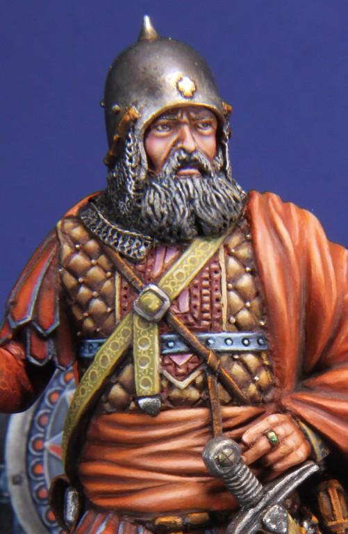 Bataille de Kulikovo  1380 -par Marco - Ca y est ! les Photos finales... - Page 5 Cavrusse5_zpsad52b8a0