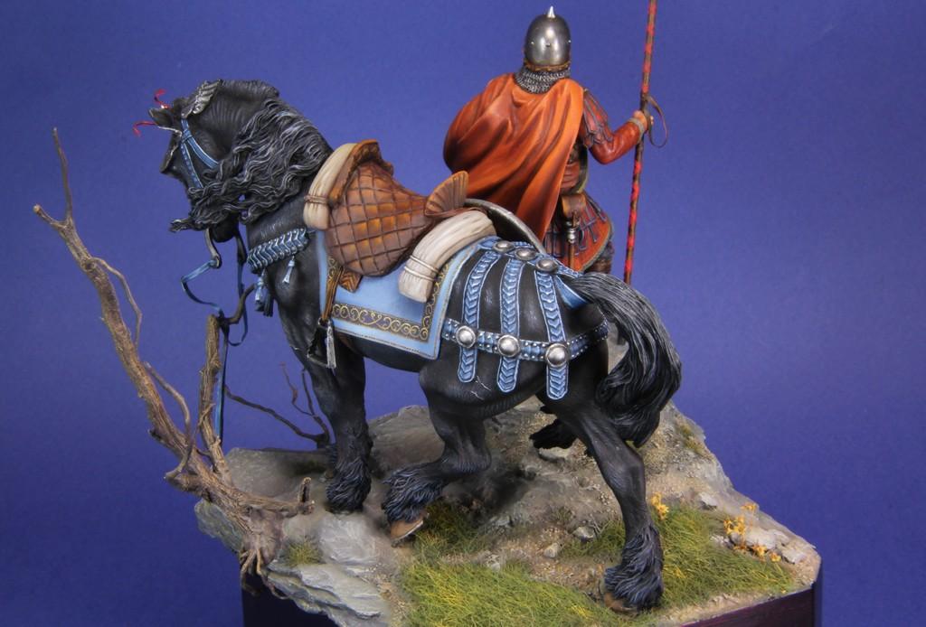 Bataille de Kulikovo  1380 -par Marco - Ca y est ! les Photos finales... - Page 5 Cavrusse9_zps9d632e9a