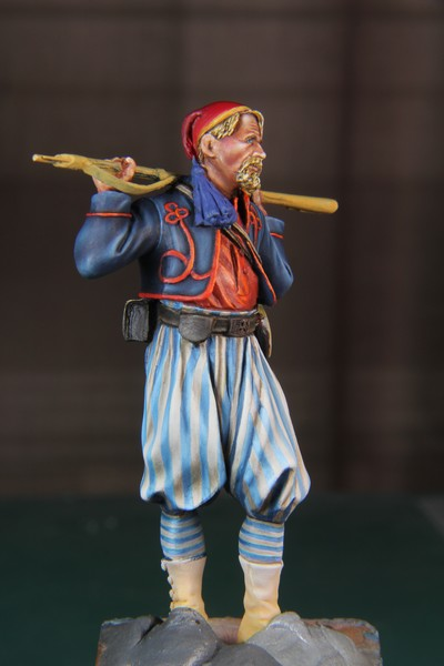 Louisiana Tiger Zouave 75 mm - 1861- les photos / terminé IMG_9831_zps607710f9