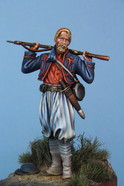 Louisiana Tiger Zouave 75 mm - 1861- les photos / terminé IMG_9869_zps1bcff5c9