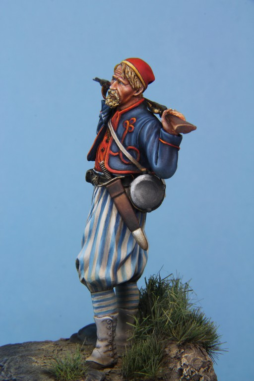 Louisiana Tiger Zouave 75 mm - 1861- les photos / terminé IMG_9870_zps83397839