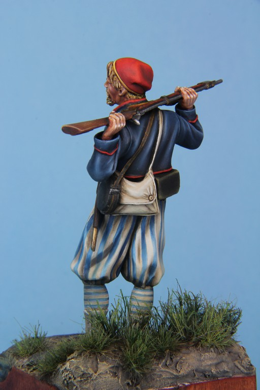 Louisiana Tiger Zouave 75 mm - 1861- les photos / terminé IMG_9871_zps37bf77d3