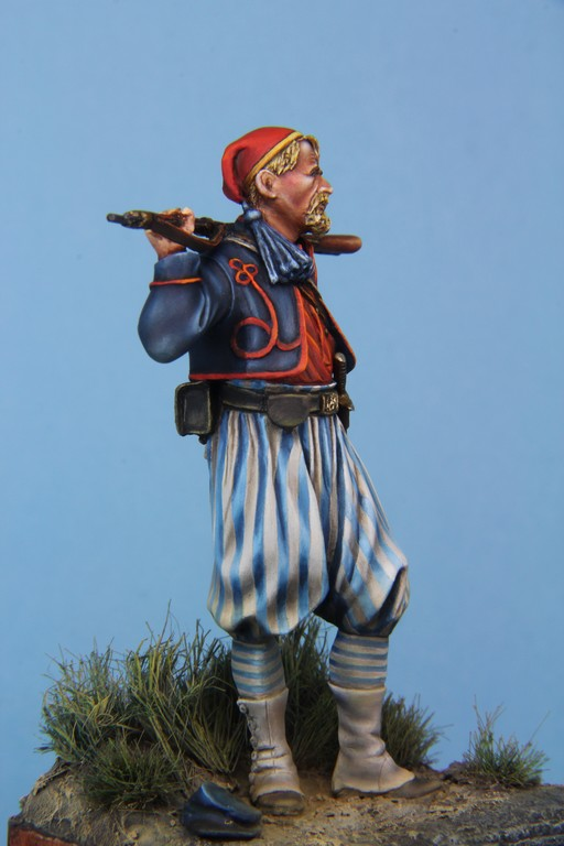 Louisiana Tiger Zouave 75 mm - 1861- les photos / terminé IMG_9873_zps360b4fa3