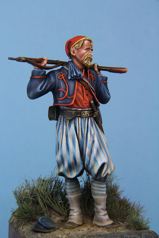 Louisiana Tiger Zouave 75 mm - 1861- les photos / terminé IMG_9874_zpsc90f15cf