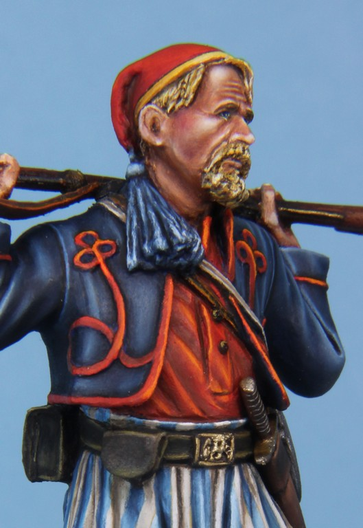 Louisiana Tiger Zouave 75 mm - 1861- les photos / terminé IMG_9874b_zps6defae98