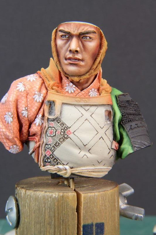 Buste Samourai - Alexandros- par Marco - Page 2 IMG_3227_zpssjglnajg