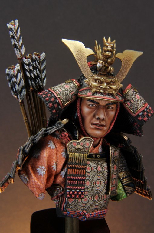 Buste Samourai - Alexandros- par Marco - Page 2 IMG_3374_zpsbbsxdeyp