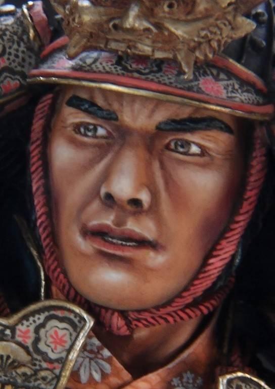 Buste Samourai - Alexandros- par Marco - Page 2 IMG_3410%20-%20Copie%20-%20Copie_zpsoaph70da