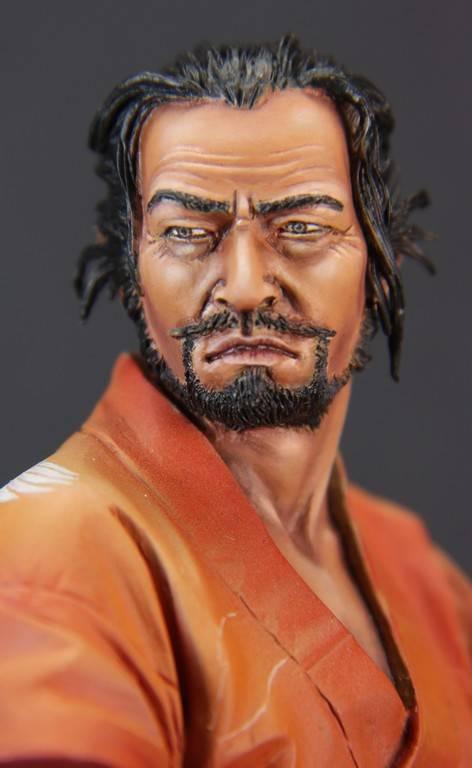 Nouveau Buste Samourai par Marco _ la paire  IMG_4119_zpsie1zo5nf