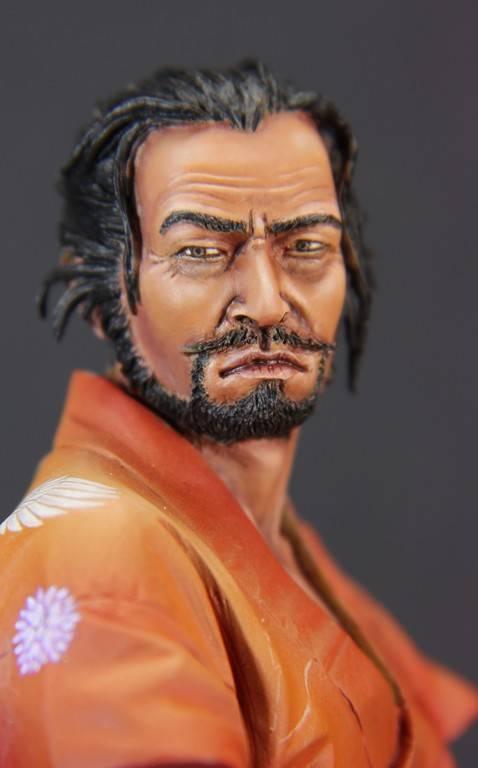 Nouveau Buste Samourai par Marco _ la paire  IMG_4120_zpss0s93fgz