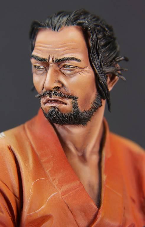 Nouveau Buste Samourai par Marco _ la paire  IMG_4121_zps3acvsqcf