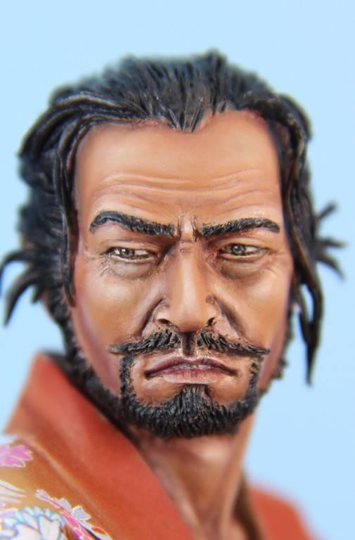 Nouveau Buste Samourai par Marco _ la paire  IMG_4130_zpsdh0yg2ot