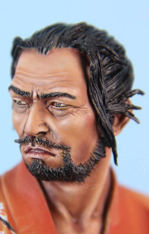 Nouveau Buste Samourai par Marco _ la paire  IMG_4132_zpsg85aiacf
