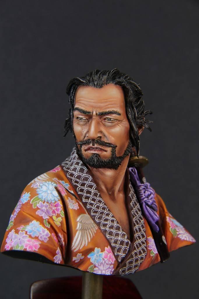 Nouveau Buste Samourai par Marco _ la paire  IMG_4190_zpsnp7xrzvt