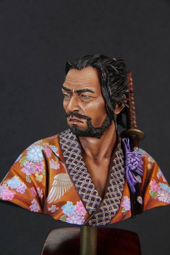 Nouveau Buste Samourai par Marco _ la paire  IMG_4191_zpssfbcf1ej