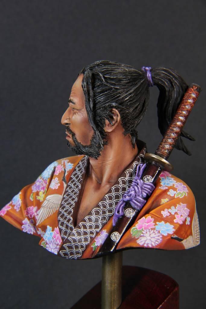 Nouveau Buste Samourai par Marco _ la paire  IMG_4192_zpsus9nd8xs