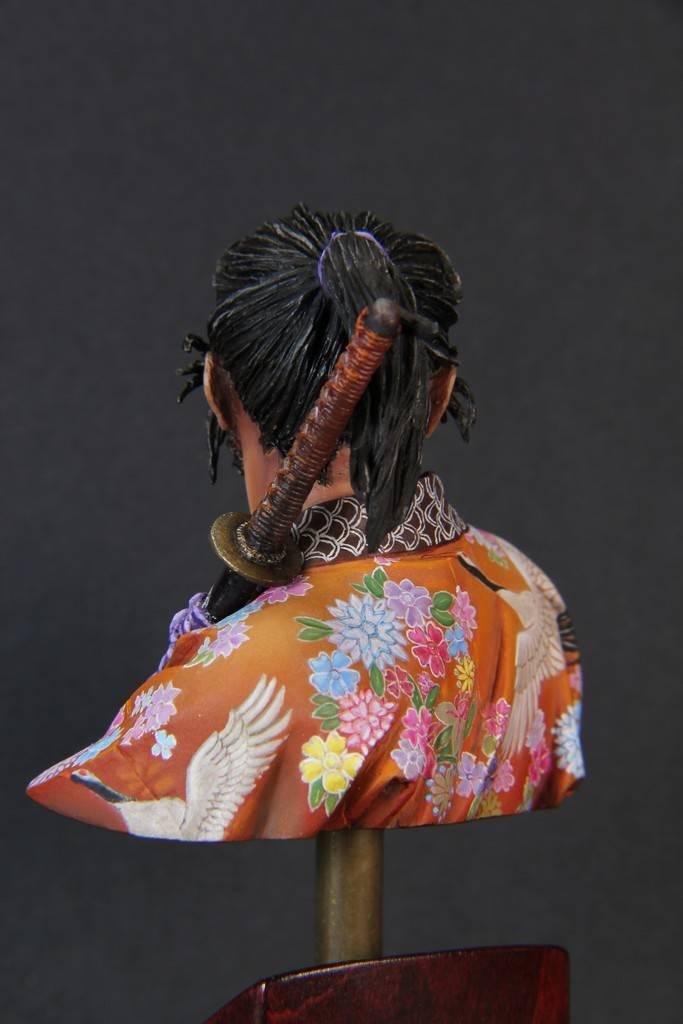 Nouveau Buste Samourai par Marco _ la paire  IMG_4193_zpslysebgdv
