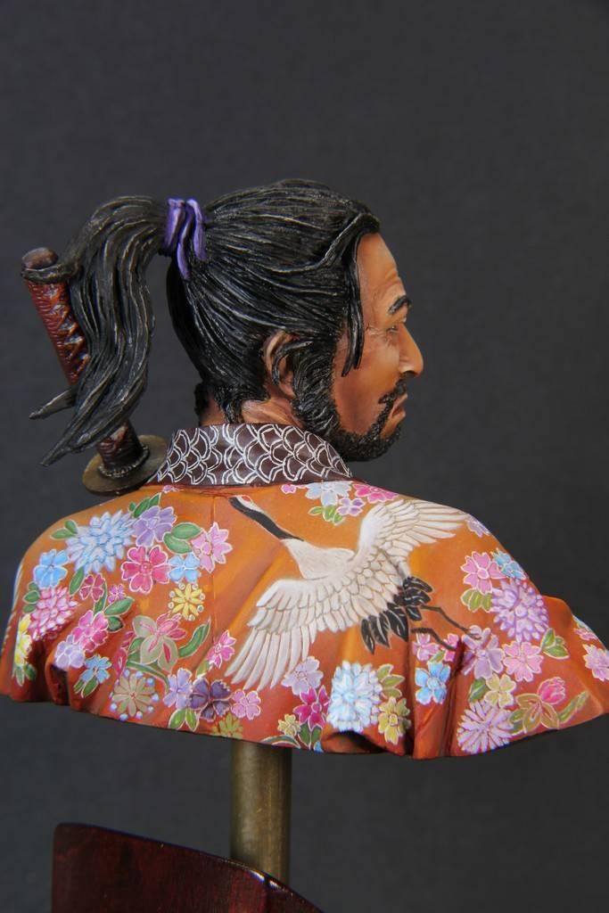 Nouveau Buste Samourai par Marco _ la paire  IMG_4194_zpsonwcycgm