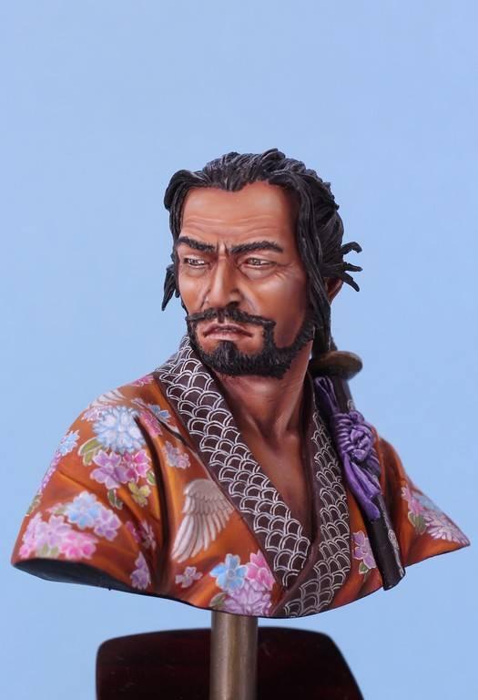 Nouveau Buste Samourai par Marco _ la paire  IMG_4238_zpszg4rthbs