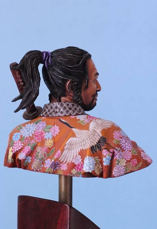 Nouveau Buste Samourai par Marco _ la paire  IMG_4240_zpscrxiqjjk