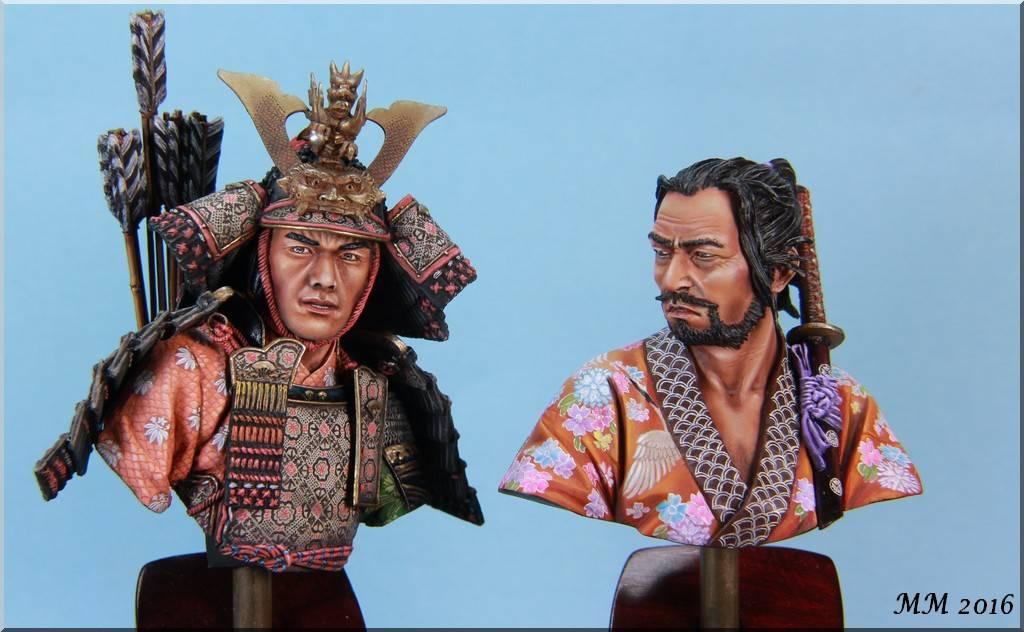 Nouveau Buste Samourai par Marco _ la paire  - Page 2 IMG_4256_zps42dxxjcl