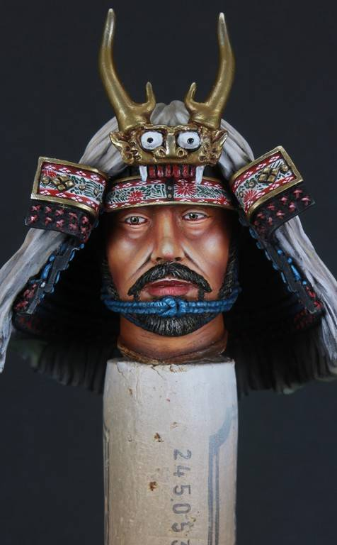 Takeda Shingen xvi ème Siecle IMG_5767_zpsxqmspqhl