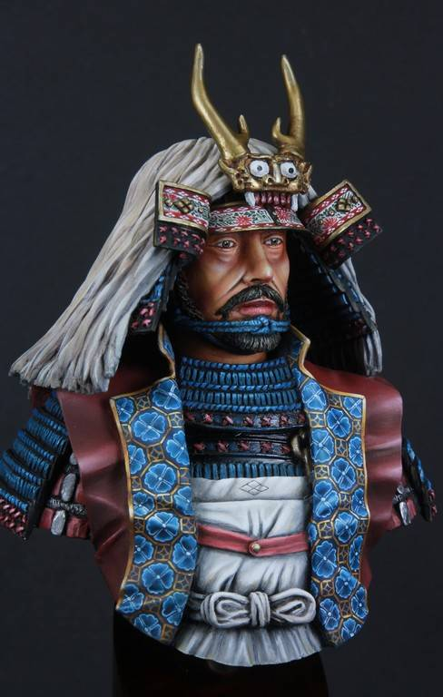 Takeda Shingen xvi ème Siecle IMG_5773_zpslqhinjk6