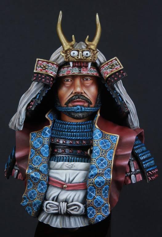Takeda Shingen xvi ème Siecle IMG_5774_zpsmodilbln